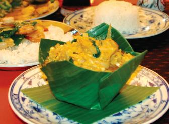 cambodian-food-pic